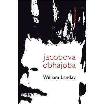 Jacobova obhajoba (978-80-747-3044-3)