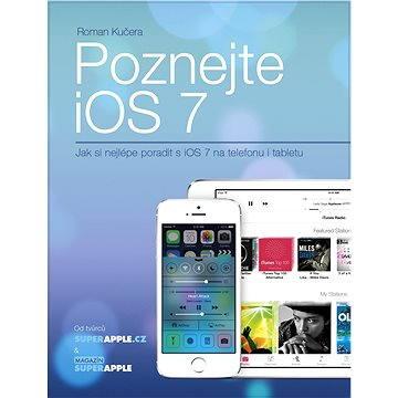 Poznejte iOS 7 (999-00-001-2549-4)
