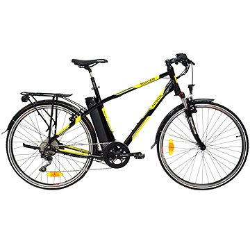 Agogs Tracer Trek XL/21 (2016) (14120145)