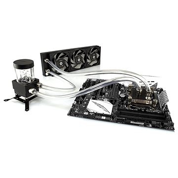 EK Water Blocks EK-KIT S360 (3831109863534)