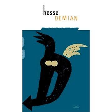 Demian (9788025706992)