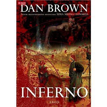 Argo Inferno (9788025709603)