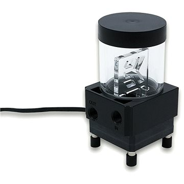 EK Water Blocks EK-XRES 100 SPC-60 MX PWM (3831109843246)