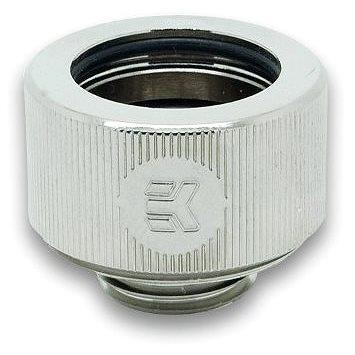 EK Water Blocks EK-HDC Fitting 16mm - nikl (3831109846070)
