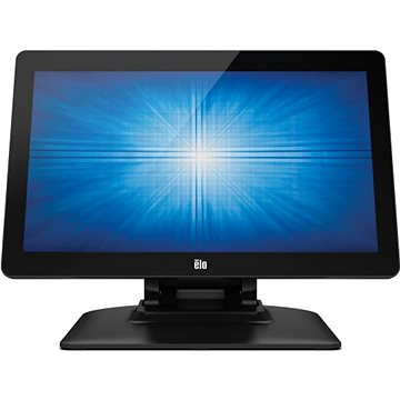 "15,6"" Elo Touch 1502L kapacitní Full HD (E045538)"