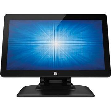 """15,6"""" Elo Touch 1502L kapacitní HD (E318746)"""