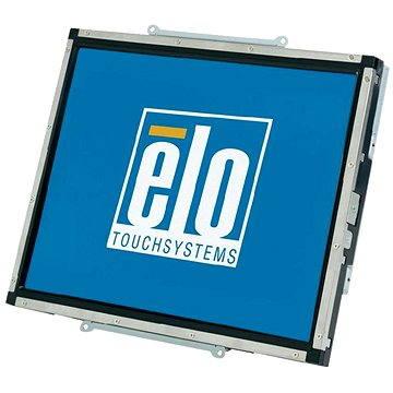17 ELO 1739L SecureTouch pro kiosky (E734455) + ZDARMA Film k online zhlédnutí Lovci hlav