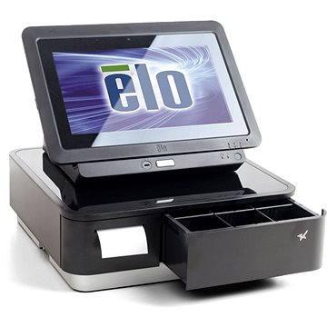 ELO ETT10A1 + stojánek + náhradní baterie + základna mPOP + SW SEP System TiGo (E806980-MS)