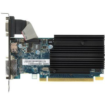 SAPPHIRE HD 6450 (11190-02-20G)