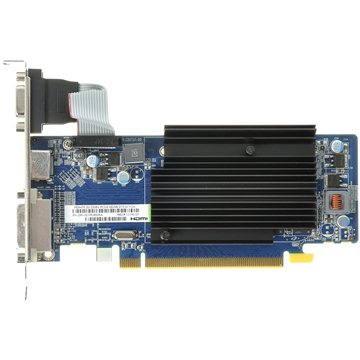 SAPPHIRE HD 6450 (11190-09-20G)