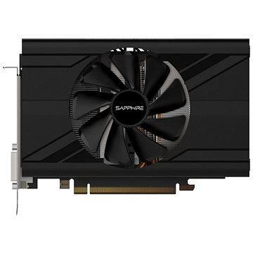 SAPPHIRE PULSE Radeon RX 570 MINI (11266-06-20G) + ZDARMA Hra pro PC Quake Champions Pack