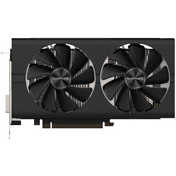 SAPPHIRE PULSE Radeon RX 570 (11266-04-20G)
