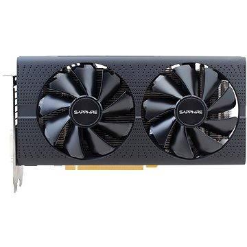 SAPPHIRE PULSE Radeon RX 580 OC 8G (11265-05-20G)