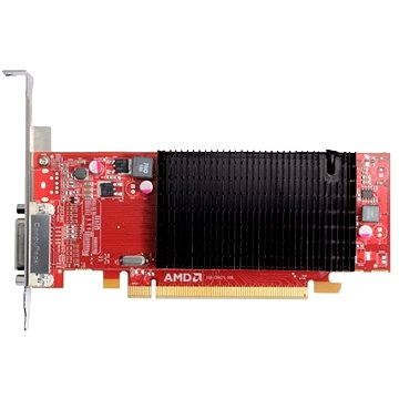 AMD FirePro 2270 512MB PCIe 2.0 x1 (100-505972)