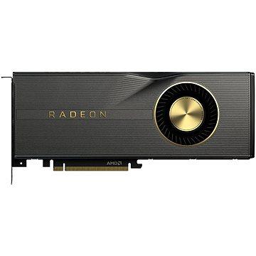 AMD Radeon RX 5700 XT 50th Anniversary (100-438328)