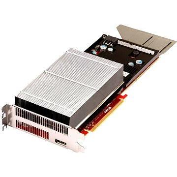 AMD FirePro S9050 (100-505985)