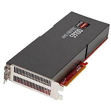 AMD FirePro S9100 (100-505984)
