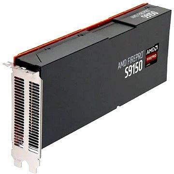 AMD FirePro S9150 (100-505983)