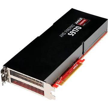 AMD FirePro S9170 (100-505982)