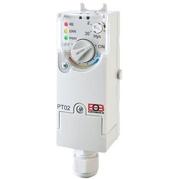 Elektrobock PT02 (0646)