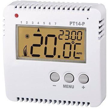 Elektrobock PT14 (0623)