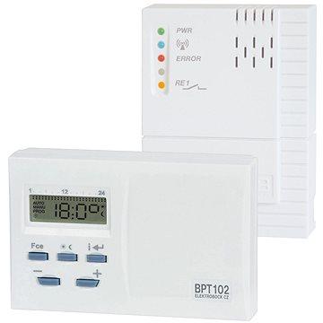 Elektrobock BPT102 (0602)