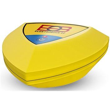 Elektrobock ELBO-073 (0106)