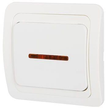 Elektrobock DR4-LED-S pro LED žárovky (2551)