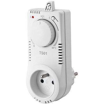 Elektrobock TS01 (0154)