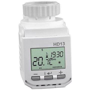 Elektrobock HD13 (0163)