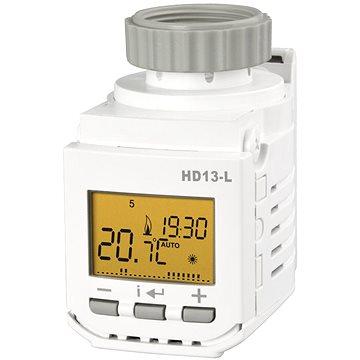 Elektrobock HD13-L (0174)