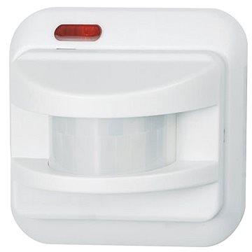 Elektrobock IR21-R (0921)