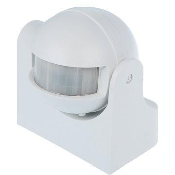 Elektrobock CN09 bílá (0508)