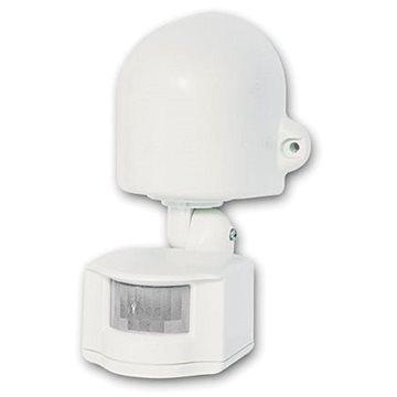 Elektrobock LX14 bílá (0514)