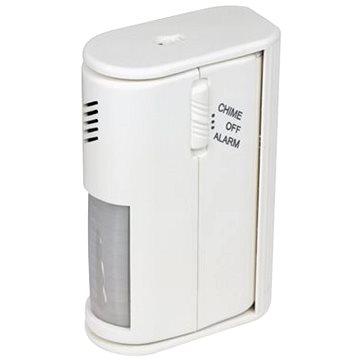 Elektrobock LX-AL1 mini (0501)