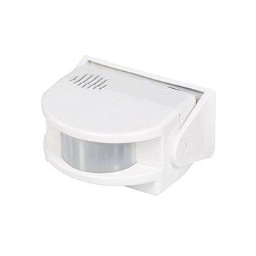Elektrobock LX-AL2 mini (0502)
