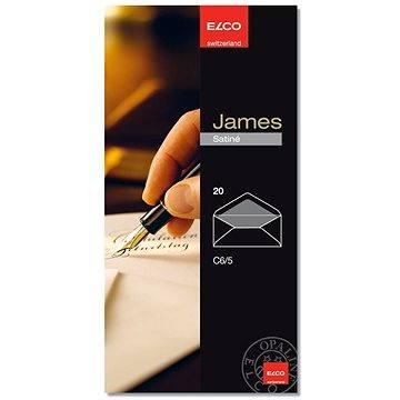 ELCO James C6/5 100g - balíček 20ks (K-C6/5/100/EJ/20)