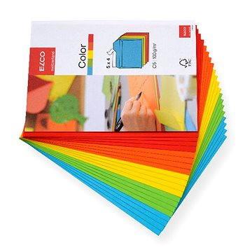 ELCO Color Mix C5 100g - balíček 20ks (K-C5/100/EC/20)