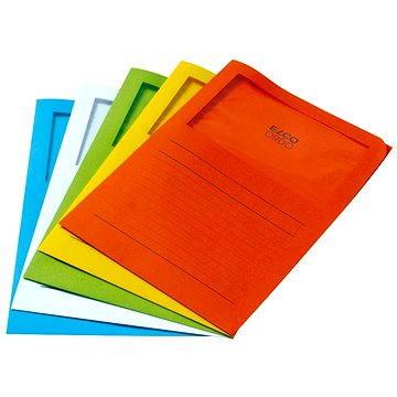 ELCO Ordo - mix barev, 10ks v balení (EO-MIX/10)