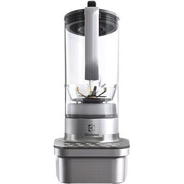 Electrolux ESB9400 (ESB9400)