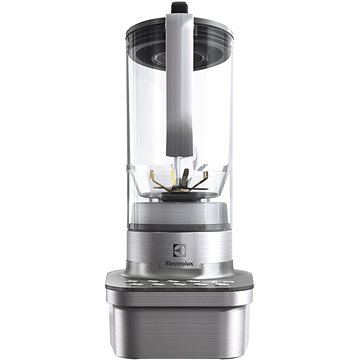 Electrolux ESB9400