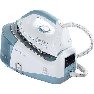 Electrolux EDBS3370 (910013308)