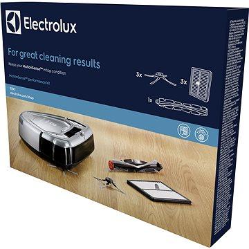 ELECTROLUX ERK1 (ERK1)