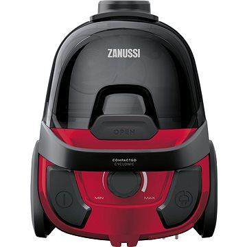 ZANUSSI ZAN3200WR (900258308)