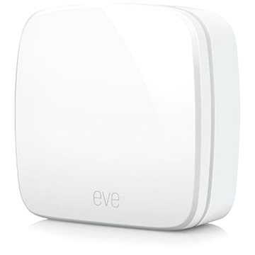 Elgato Eve Room (1ER109901001)