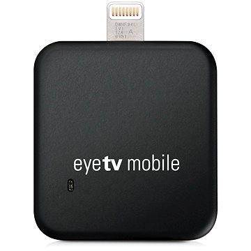 Elgato Eye TV (1MO108501002)