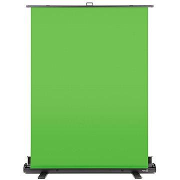 Elgato Green Screen (10GAF9901)