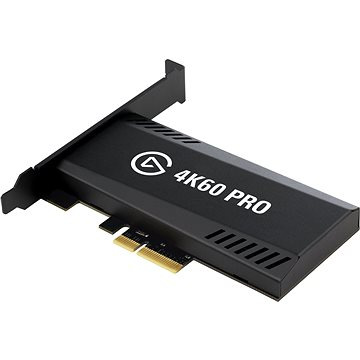 Elgato Game Capture 4K60 Pro MK.2 (10GAS9901 )