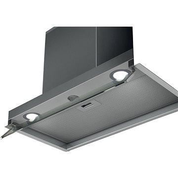 ELICA BOX IN IX/A/90 (PRF0097839)