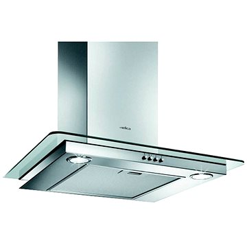 ELICA FLAT GLASS IX/A/60 (68516391)
